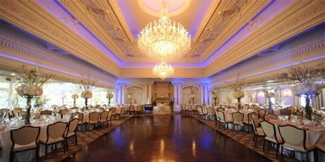 wedding venue pricing nj the park savoy weddings get prices for wedding venues in nj