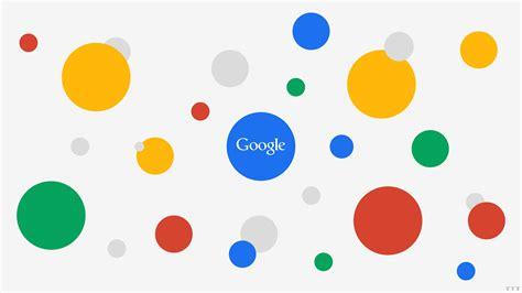 google wallpaper cartoon google circles light by thetechnotoast on deviantart