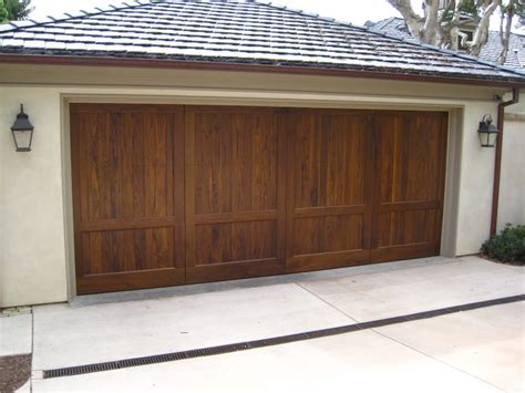 Overhead Doors Ta Overhead Door Ta Garage Door Opener In Homeland Local Experts Near You Garage Door Repair