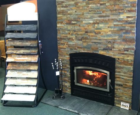 Valcourt Fireplaces by Hearth Home Inc Mount Prospect Il 60056 Angies List