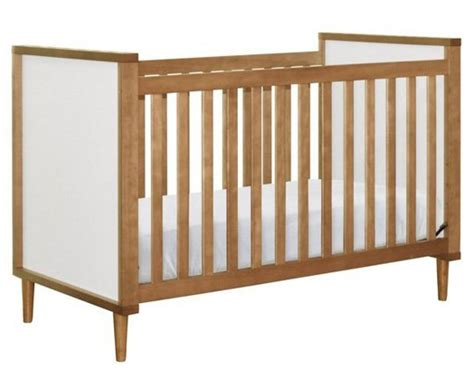 Used Baby Items What To Avoid Uses For Baby Cribs