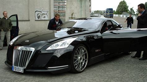 10 most expensive cars bestcarsfeed