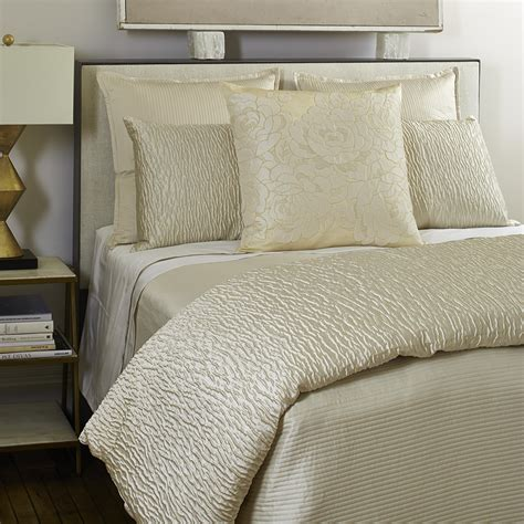 ann gish coverlet ann gish cloud king ivory quilt cover set peter s of