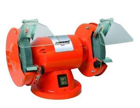 silverline bench grinder silverline adj roller stand 670x1070mm 675120