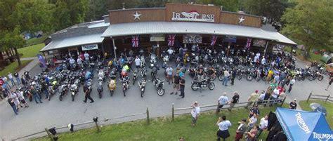 Blue Ridge Dining Room Ironhorse Motorcycle Lodge 828 479 3864 Iron Horse