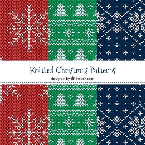 knitting vectors   psd files