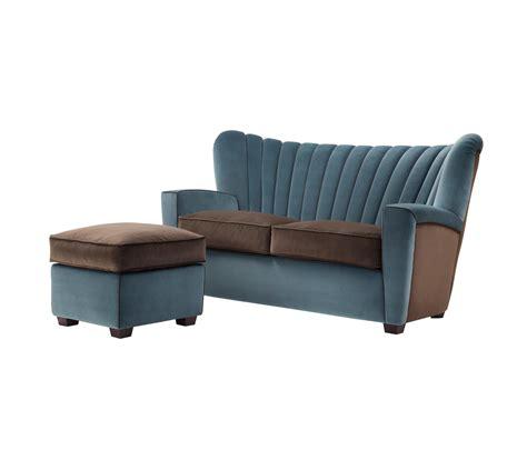 divani c divani c arena divano circolare ccapote divano rotondo