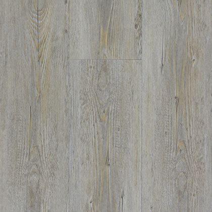 Home Design Flooring harbor plank bleached boardwalk carpets by zane