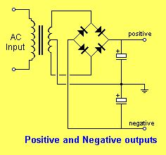 inductor negative power inductor negative power 28 images power factor leading or lagging solutions lt3480 lt3090