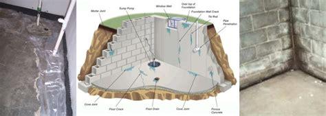 basement waterproofing contractor free estimate jaco indy