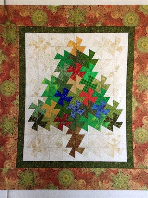 twister christmas tree quilt pattern 17 best images about twister quilts on pinterest shops