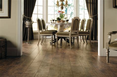 laminate wood flooring cost how much does laminate wood flooring cost installed