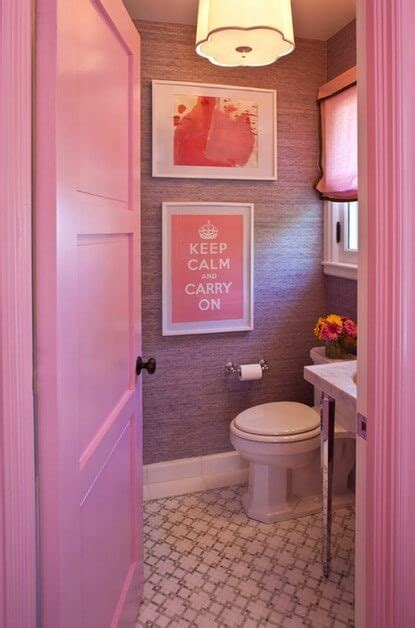 cute small bathrooms cute small bathroom decor ideas bathroom decor ideas