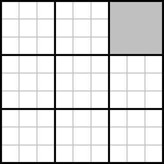 printable ruler grid printable tenths grids documento sin t 237 tulo