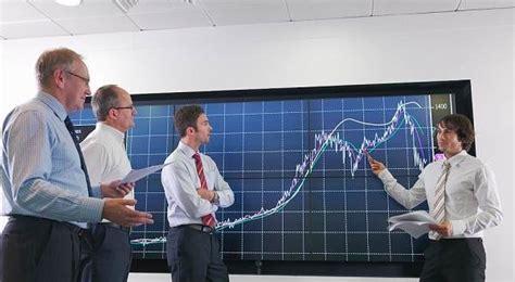 tutorial bermain trading forex tutorial bermain forex modal kecil hingga profit 314 22