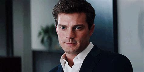 how to be like christian grey christian grey animated gif 2595445 by saaabrina on
