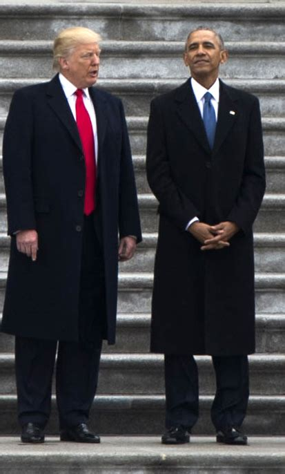 donald trump height in feet file obamatrump jpg wikimedia commons