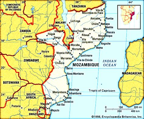 mocambique para todos politica partidos newhairstylesformen2014 com 2015 calendario de mocambique newhairstylesformen2014 com