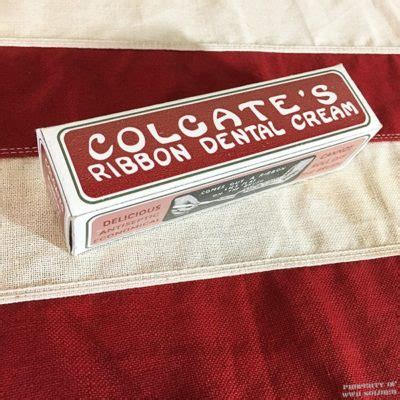 Styles That Stick Colgate Smile by Wwi Colgate Stick Reproduction Wwii Soldier