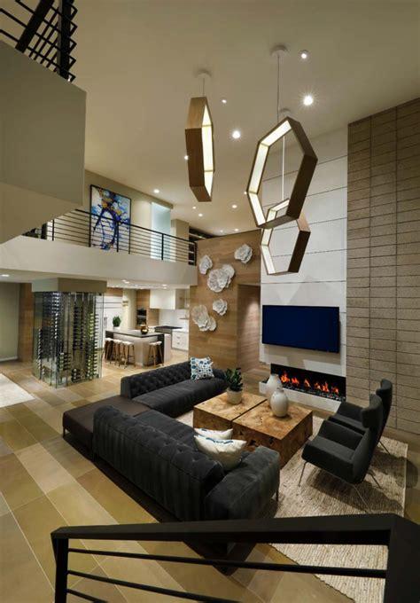 desert home decor luxury living archives luxury decor