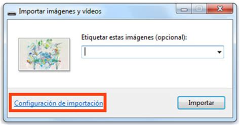 importar imagenes y videos windows 7 c 243 mo importar fotos desde el iphone a windowsescuelaiphone