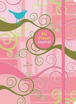 prayer journal a journal for tweens to grow closer to jesus through meaningful prayer books prayer doesn t always come easy for this guided