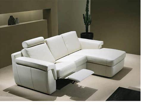 poltrone e sofa foggia divani e divani foggia divano angolare con relax