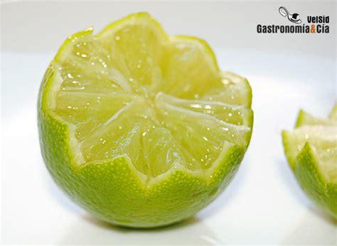 corte en sifflet cocina basica clasificacion de las frutas