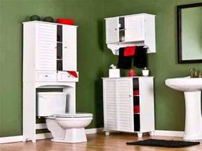 Over Toilet Cabinet Ikea by Diy Over The Toilet Storage Decocurbs Com Amazing