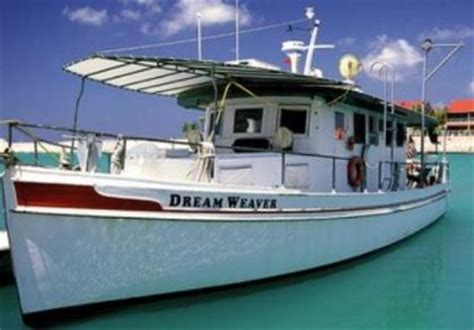 best boat for the great loop cruising america s great loop in a sailboat