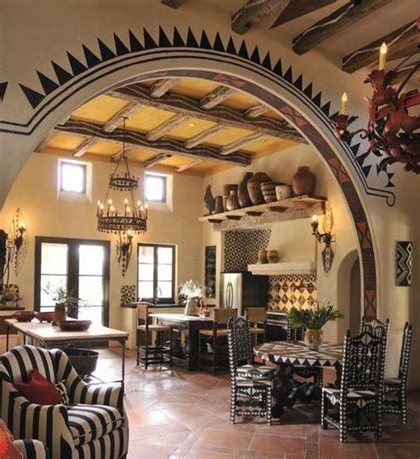 hacienda home interiors 1372 best images about home ideas on