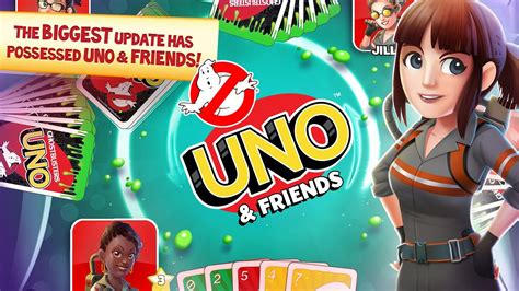 uno game mod apk uno friends android apps on google play