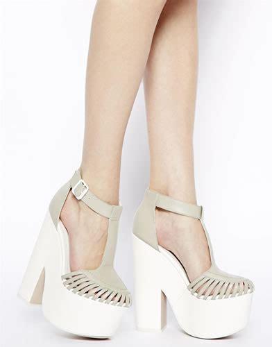 imagenes de uñas q estan ala moda hermosos zapatos de moda para mujer