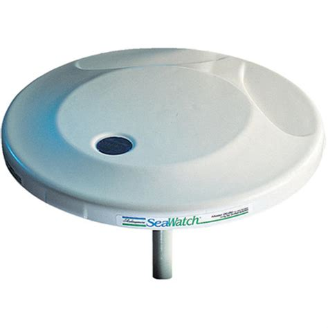 shakespeare 174 omnidirectional marine tv 14 quot antenna system 171012 electronic accessories at