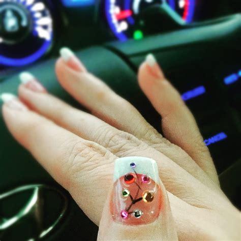 Manicure Pedicure Di Salon lovely nails spa 26 foto e 19 recensioni manicure