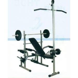 power pro weight bench pin by garry jones on workout bench pinterest