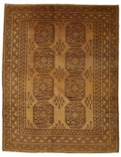 tappeti afghani gamma di tappeti carpetvista