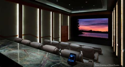 projection screens for home theaters home decor ideas
