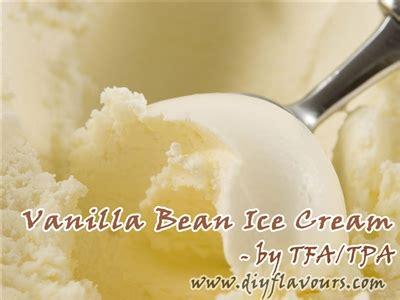 30 Ml Essence Vanilla Custard Flavor Tfa Tpa Diy Brewing E Liquid Vanilla Bean By Tfa Tpa