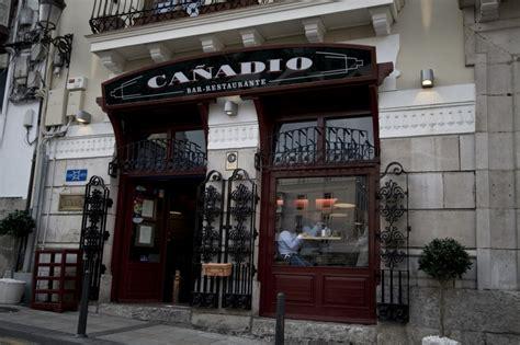 Restaurante La Bajura Santander paseo gastron 243 mico por santander d 243 nde comer miss migas