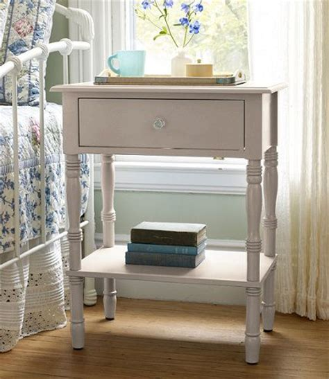 how should a nightstand l be lakeside end table dressers and nightstand free