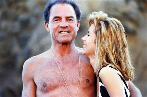 kathie lee gifford wedding happy 25th anniversary kathie lee and frank today