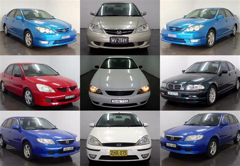 cars  sale   nsw  cars
