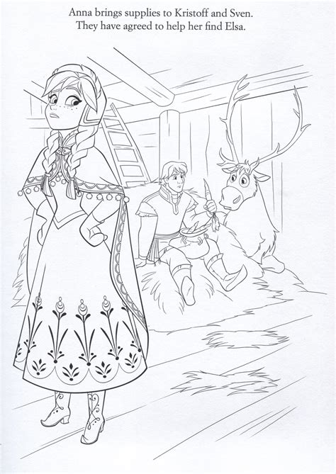 coloring pages let it go frozen coloring pages elsa let it go kids coloring page