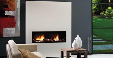 modern bio ethanol fireplaces bio elegance ethanol fireplace modern indoor