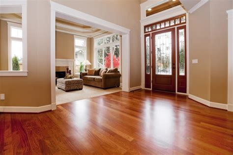 How To Clean Manufactured Wood Floors by How To Clean Maintain Engineered Hardwood Floors