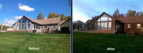 house painters indianapolis indianapolis house painters power washing and painting contractor in indianapolis