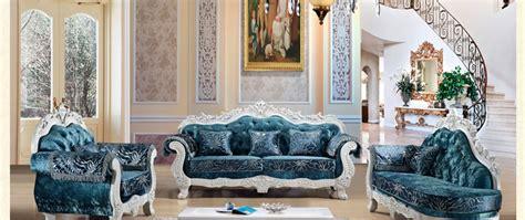 high end living room furniture european high end living room furniture fashion luxury