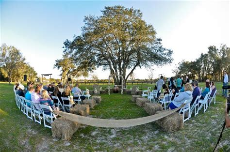 Wedding Venues Central Florida by 1000 Images About Central Florida Wedding Venues On