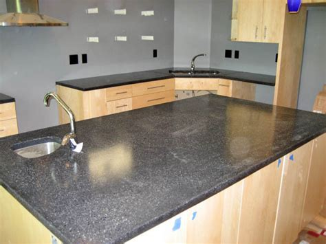 countertops modern kitchen countertops minneapolis